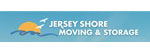 Jersey Shore Moving & Storage, Inc.