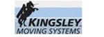 Kingsley Moving Systems, LLC