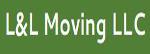 L and L Moving LLC