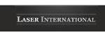 Laser International Transportation
