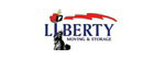 Liberty Moving & Storage Inc
