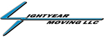 Light Year Moving LLC
