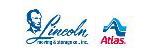 Lincoln Moving & Storage CO. Inc