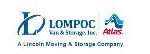 Lompoc Van & Storage, Inc.
