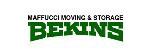 Maffucci Moving & Storage