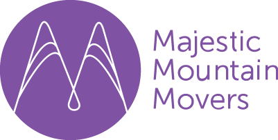 Majestic Mountain Movers LLC