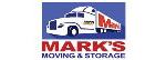 Mark's Moving & Storage, Inc.