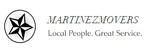 Martinez Movers