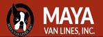Maya Van Lines