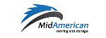 MidAmerican Moving & Storage