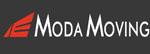 Moda Moving Services, LLC