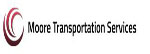 Moore Transportation Services