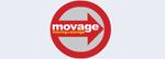 Movage Inc