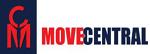 Move Central Inc
