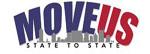 Move Us Inc.