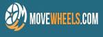 Move Wheels