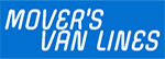 Mover's Van Lines Inc