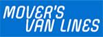 Mover's Van Lines Inc