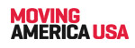 Moving America USA