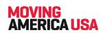 Moving America USA