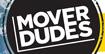 Moving Dudes LLC