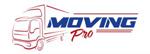 Moving Pro