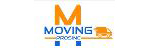 Moving Pros Inc.