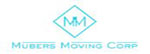 Mubers Moving Corp