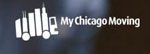 My Chicago Moving -Twin Cities