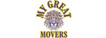My Great Movers