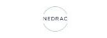 NEDRAC, Inc