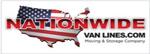 Nationwide Van Lines, Inc.