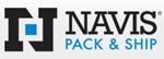 Navis Pack & Ship - UT