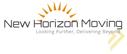 New Horizon Moves