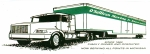 O'Sullivan Moving & Storage Co.