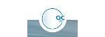 OC-Lines USA LLC