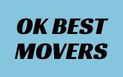 OK Best Movers