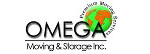 Omega Moving & Storage