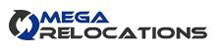 Omega Relocations, Inc.