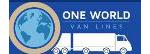 One World Van Lines LLC