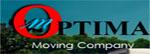 Optima Moving, LLC.
