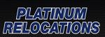 Platinum Relocations