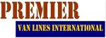 Premier Van Lines, Inc.