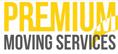 Premium Moving Services LLC