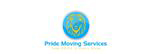 Pride Moving Services