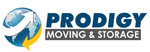 Prodigy Moving & Storage -FL