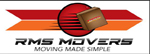 RMS Movers LLC