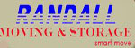 Randall Movers Incorporated