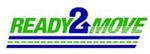 Ready2Move Moving and Storage of Sarasota LLC