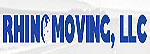 Rhino Moving LLC